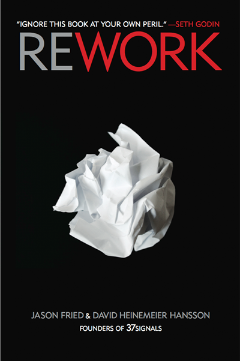 image of Rework's cover